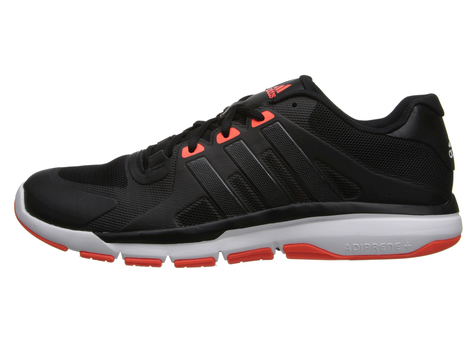 zappos adidas shoes keens sandals