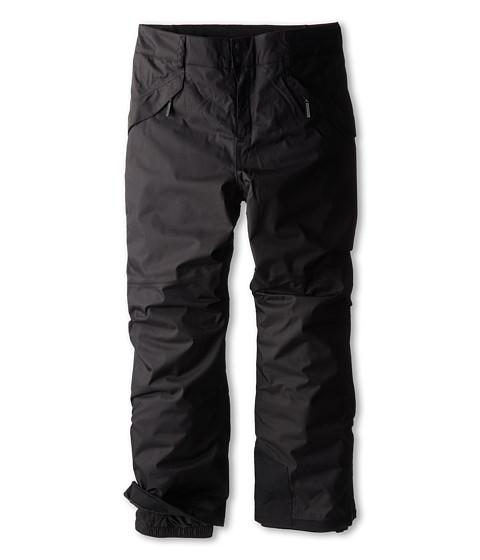Patagonia Kids Boys' Insulated Snowshot Pants 2014
