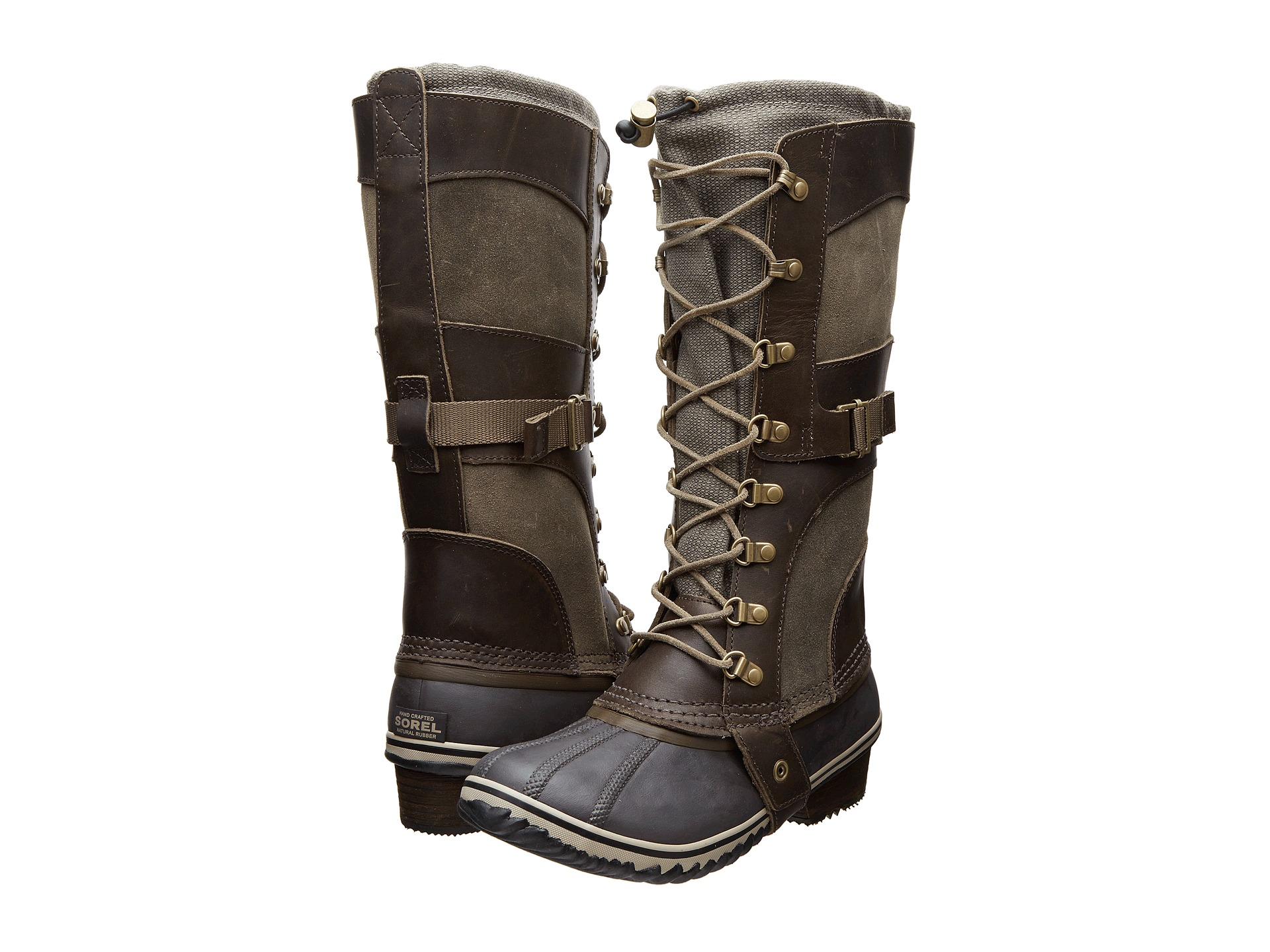 Beautiful And Conquest Carly Boots Photo Gallery Sorel Womens Conquest Carly