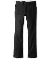 Volcom Kids - Frickin Modern Stretch Chino Pant (Big Kids)