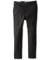 Volcom Kids - Frickin Modern Stretch Chino Pant (Toddler/Little Kids)