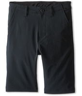 Volcom Kids - Frickin V4S Short (Big Kids)