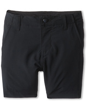Volcom Kids - Frickin V4S Short (Toddler/Little Kids)