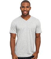 Nike SB - SB Dri-FIT Solid V-Neck Tee