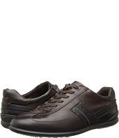 ECCO - Chander Dress Sneaker