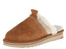 Image of SOREL - The Newbie Slipper (Elk) Women's Shoes