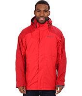 Columbia - Eager Air™ Interchange Jacket