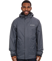 Columbia - Nordic Cold Front™ Interchange Jacket