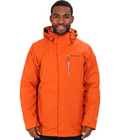 Columbia - Element Blocker™ Interchange Jacket