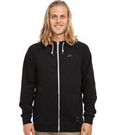 Nike SB - SB Northrup Icon Full-Zip Hoodie
