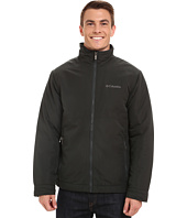 Columbia - Northern Bound™ Jacket