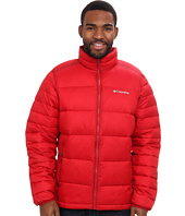Columbia - Frost Fighter™ Jacket