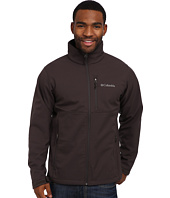 Columbia - Ascender™ Softshell Jacket