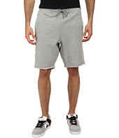 Nike SB - SB Eeverett Fleece Short