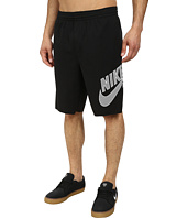 Nike SB - SB Sunday Dri-FIT Short