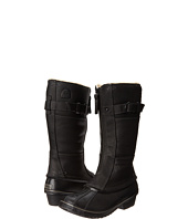 SOREL - Winter Fancy™ Tall II