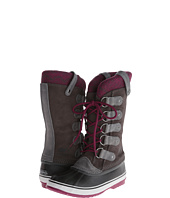 SOREL - Joan Of Arctic™ Knit
