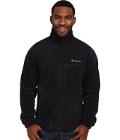 Columbia - Steens Mountain™ Tech II Full Zip