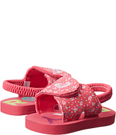 Roxy Kids - Baby Tip Toe (Infant/Toddler)