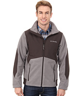 Columbia - Ballistic™ III Fleece Jacket