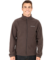 Columbia - Crater Peak™ II Full-Zip Fleece
