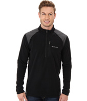 Columbia - Elevator Shaft™ Hybrid Half Zip
