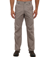 Columbia - Rugged Pass™ Pant