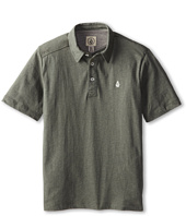 Volcom Kids - Wowzer Polo (Big Kids)