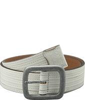 Original Penguin - Leather Belt 1