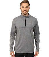 Columbia - Alpine Thistle™ Half Zip