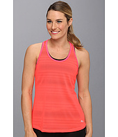 Fila - Lacy Loose Fit Layering Tank