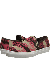 M Missoni - Spacedye Sneaker