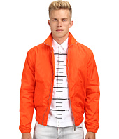 DSQUARED2 - Nylon Jacket