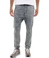Zanerobe - Blonde Denim Sureshot Pant
