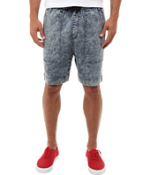 Zanerobe - Blonde Denim Gabe Short