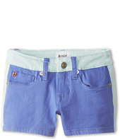 Hudson Kids - Girls' Leeloo Short Five Pocket (Big Kids)