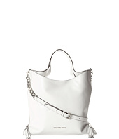 MICHAEL Michael Kors - Devon Large Shoulder Tote