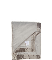 Little Giraffe - Luxe Adult Throw