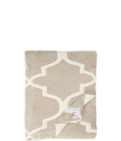 Little Giraffe - Dolce Moroccan Adult Throw