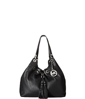 MICHAEL Michael Kors - Camden Large Drawstring Shoulder Tote