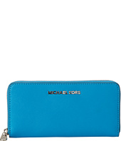 MICHAEL Michael Kors - Jet Set Travel ZA Continental