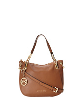MICHAEL Michael Kors - Brooke Medium Shoulder Tote
