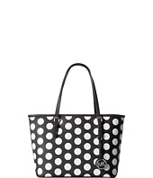 MICHAEL Michael Kors - Jet Set Travel Dot Small Travel Tote