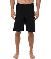 Shimano - Explorer Shorts