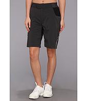 Shimano - Touring Shorts