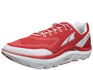 Altra Zero Drop Footwear by Paradigm