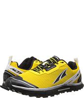 Altra Zero Drop Footwear - Lone Peak 2