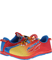 Altra Zero Drop Footwear - 3-Sum 1.5
