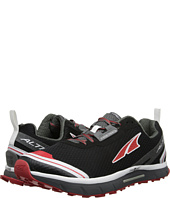 Altra Footwear - Lone Peak 2