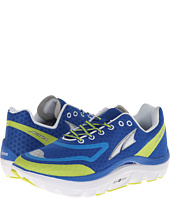 Altra Zero Drop Footwear - Paradigm